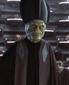 Дод в Сенате