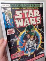 Star-wars-1-marvel-comics