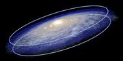 JKA galaxy
