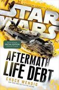 Aftermath-Life-Debt-BN