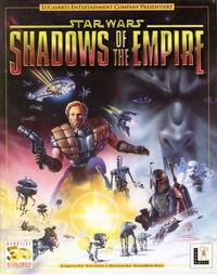 Star-wars-shadows-of-the-empire-windows-cover-de
