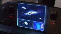 GalacticMap-Jedi-Archives