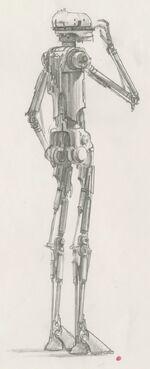 EV-9D9 assassin droid