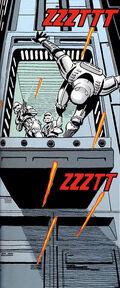 Stormtrooper falling ANH-SE2