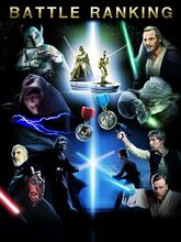Star-wars-force-collection battle-ranking