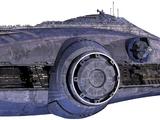 Тяжёлый крейсер типа «Покоритель»