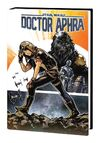 Doctor Aphra Vol1 HC