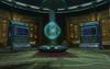 Planet Prison