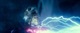 The death of Sidious-1-