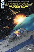 StarWarsAdventures-26-B