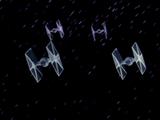 Чёрная эскадрилья