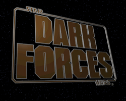 DarkForcesLogo