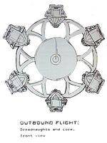 Outboundflight1
