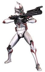 Coruscant Guard 1