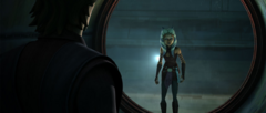 Anakin and Ahsoka-TJWKTM
