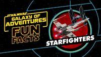 FFStarfighters