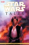 Tales Volume 3 Marvel