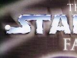 Официальный архив «Звёздных войн», выпуск 54
