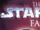 Официальный архив «Звёздных войн», выпуск 49