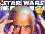 Star Wars Insider 51