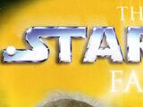 Официальный архив «Звёздных войн», выпуск 51
