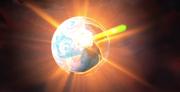 AlderaanCracking-GoM