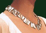 Leianecklace