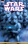 Tales Volume 6 Marvel