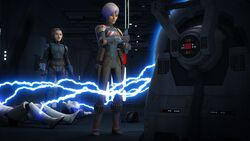 Rebels-401-402-heroes-of-mandalore