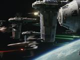 Флот Сопротивления