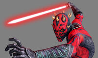 DarthMaulTCW-IGN