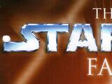 Официальный архив «Звёздных войн», выпуск 55