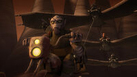 Star-wars-rebels-410