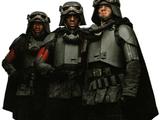 224-я имперская бронетанковая дивизия