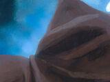 Жизнь и легенда Оби-Вана Кеноби