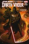 Darth Vader Volume 1 hardcover final cover