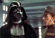 Vader Bast