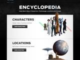 Encyclopedia (StarWars.com)