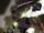 BattleOfEreesus-SWI139.png