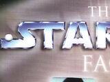 Официальный архив «Звёздных войн», выпуск 50