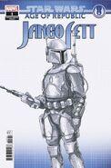 AoR-JangoFett-D