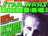 Star Wars Insider 50