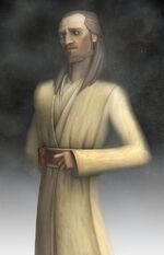 Quigonjin hero3