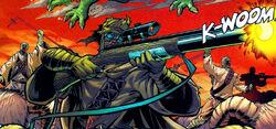 Tusken sniper SWREP07