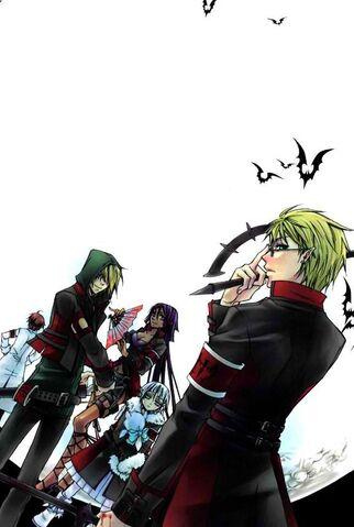 File:RustBlaster Manga.jpg