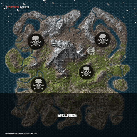 File:10.5 era map