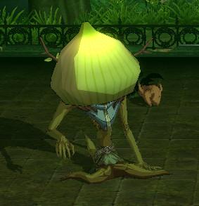 Foul Onion Rusty Hearts Wiki Fandom Powered By Wikia
