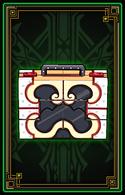 Weapon Bag Focus2