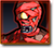 File:Red Skeleton Icon.png