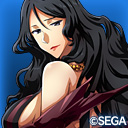 Amelia JP official icon